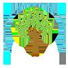 logo-lille-kopi